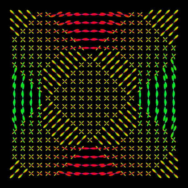 synthetic_eap_r0.015.png
